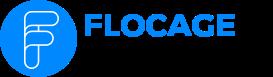 Flocage-Express