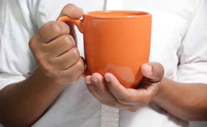 catalogue des mugs et tasses