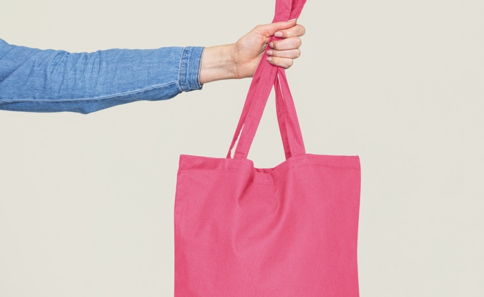 catalogue des sacs totebags